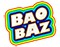Baobaz.com
